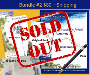 Bundle 2 sold out