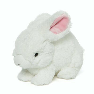 gund easter whispers rabbit